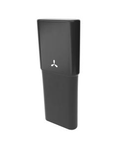 Zaštitite svoj AirVape X od kapi i vode sa zaštitnom Futrolom