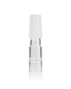 Arizer - Aromatski adapter od matiranog stakla (14 mm)