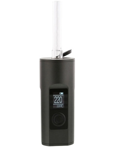 Arizer Solo 2 Vaporizer