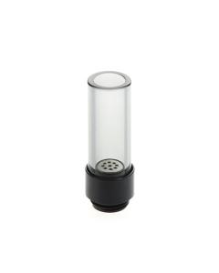 Ovaj Usnik izrađen je od visokokvalitetnog stakla i identičan onome koji dolazi uz Flowermate V5 Nano