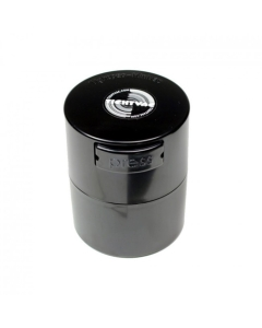 TightVac MiniVac održava svježinu bilja i ne propušta mirise