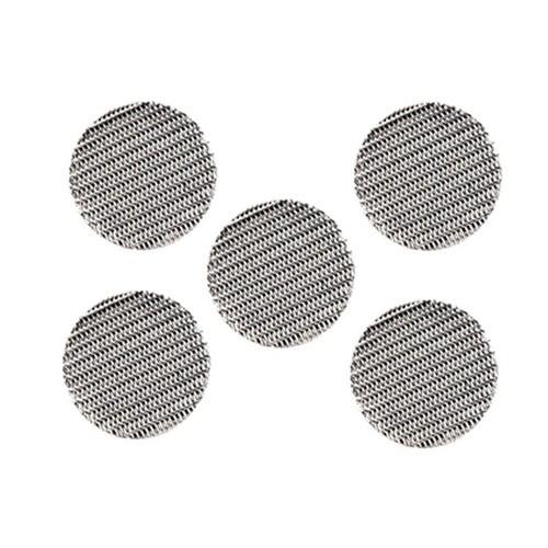 Arizer ArGo - Paket filtera