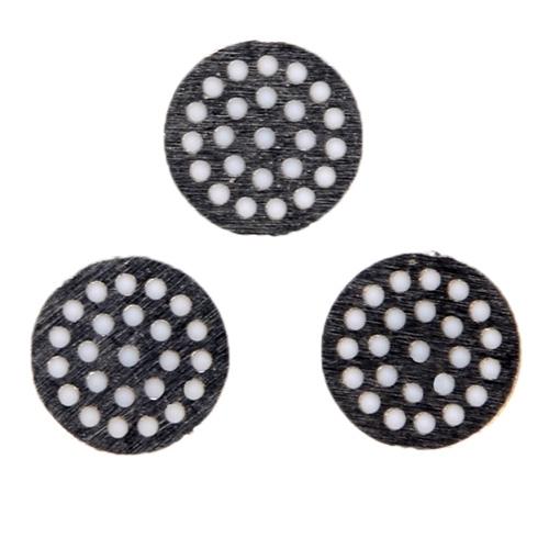 FocusVape - Mrežasti filteri za usnik