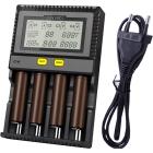 DaVinci - Punjač baterija