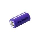 DaVinci MIQRO - Baterija