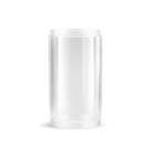 Hydrology 9 - Akrilna staklena cilindrična cijev